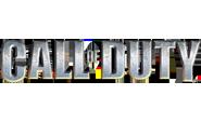 esports-callofduty