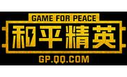 esports-gameforpeace