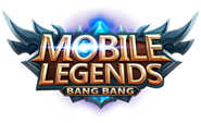 esports-mobilelegends