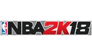 esports-nba2k18