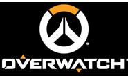 esports-overwatch