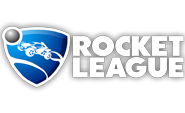 esports-rocketleague