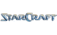 esports-starcraft