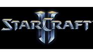 esports-starcraft2