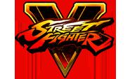 esports-streetfighter