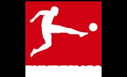German_Bundesliga